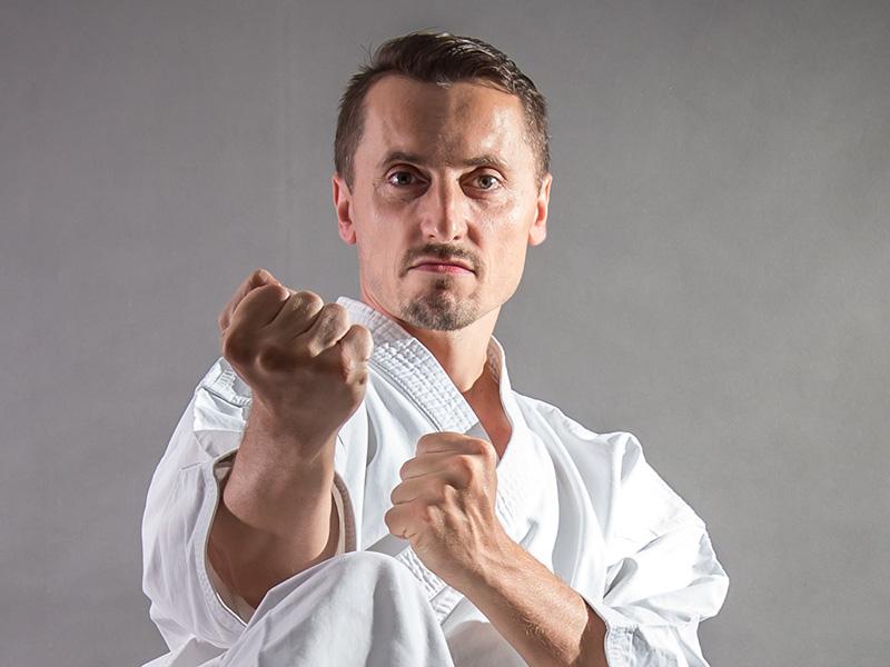 Dariusz Batorski