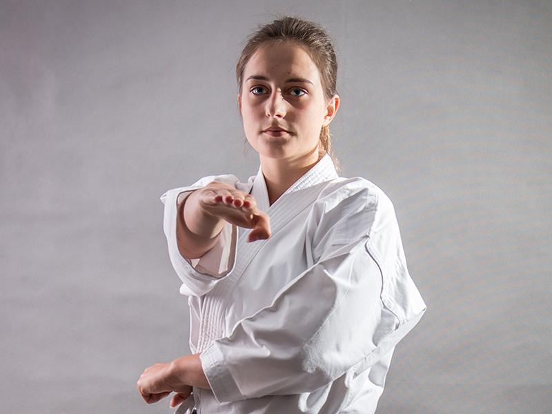 Marta Czapka